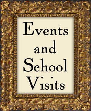 Events and School Visits
