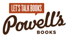 Buy The Shadows from Powell's Books